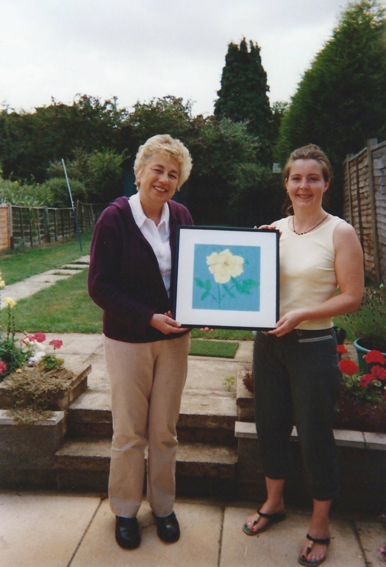 'oxfordshire youth offending service', gifting a reparative artwork(3)
